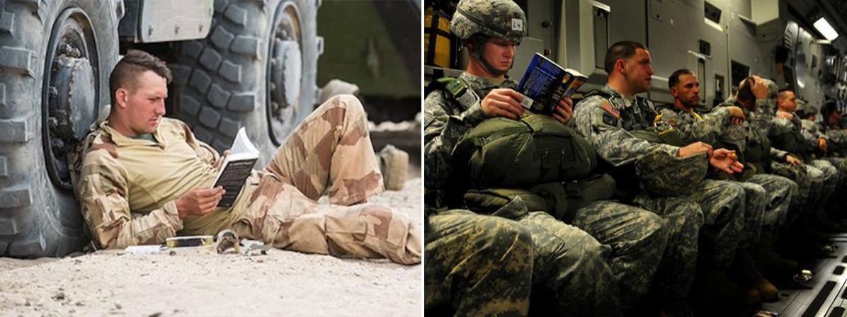 gunn-gives-operation-paperback